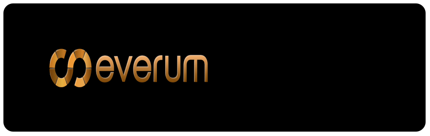 Everum Casino Review