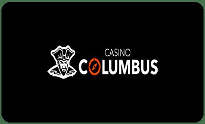 колумб казино columbus casino