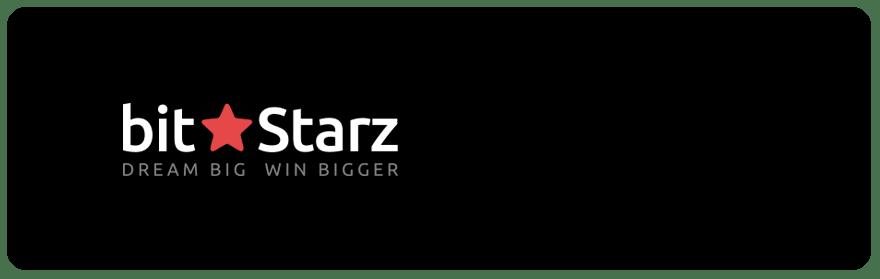 Bitstarz Casino Review Of The Licensed Online Casino
