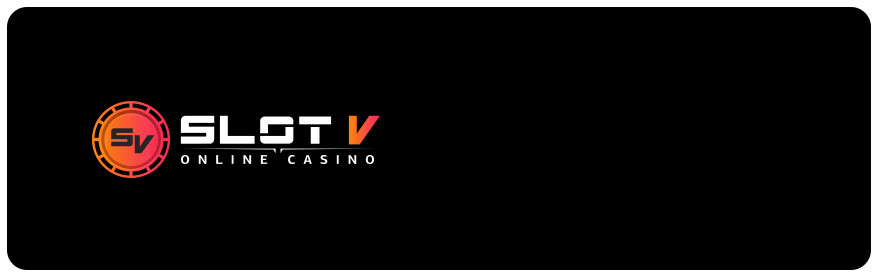 Slotv Casino Licensed Online Casino